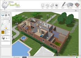 Download Free DVista Floor Plan Maker  DVista Floor Plan Maker     DVista Floor Plan Maker