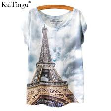 KaiTingu 2019 Brand <b>New Fashion</b> Spring Summer <b>Harajuku</b> Short ...