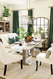 Living Room Design Furniture 17 Best Ideas About Emerald Green Decor On Pinterest Order Book