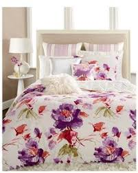matelasse west elm bedding tidymomnet
