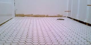 bathroom floor tile ideas materials full size of bathroom designs january  bathroom tile remodeling ideas