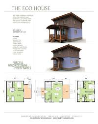 House  Timber frames and Basements on PinterestFloor plans