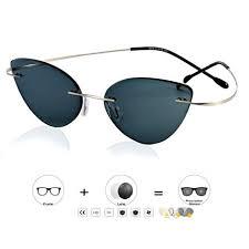 HQMGLASSES 2019 cat eye <b>photochromic</b> reading <b>glasses</b>, ultra ...