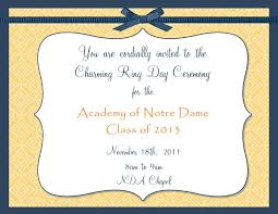 graduation ceremony invitation visa invitations ideas colors invitation graduation templates of