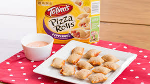 Image result for easy after school snacks