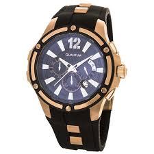 Наручные <b>часы Quantum HNG358</b>.<b>851</b> купить в Макеевка (15 ...