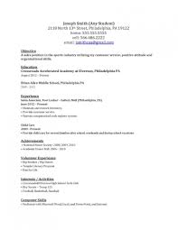 resume template how to do genaveco inside a professional 87 87 amazing how to do a professional resume template