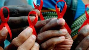 Resultado de imagen de VIH