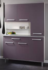 functional mini kitchens small space kitchen unit:  delightful images of kitchen decoration using compact kitchen cabinet divine image of modern small kitchen