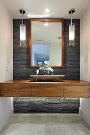 bathroom tiles shower vanity mirror faucets sanitaryware interiordesign bathroom pendant lighting