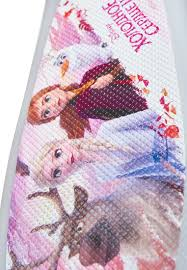 <b>Самокат 3-х колесный</b> DISNEY FROZEN G005X GIRLS20SS: цвет ...