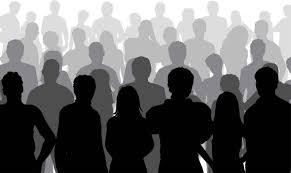 short essay on the optimum theory of population