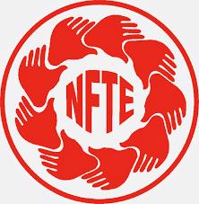 nfte bsnl logo க்கான பட முடிவு