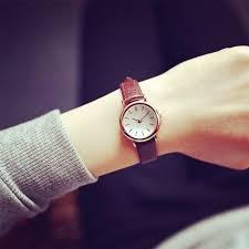 Модные <b>часы</b>, <b>Часы</b> с кожаным ремешком, Винтаж наручные <b>часы</b>