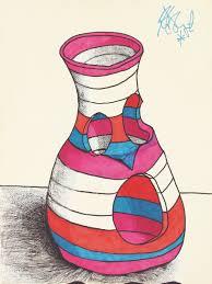 the wonderfully wacky artwork of kurt vonnegut the huffington post 166 cover kurt vonnegut
