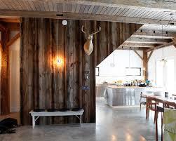 old barn wood ideas home design photos barn wood ideas