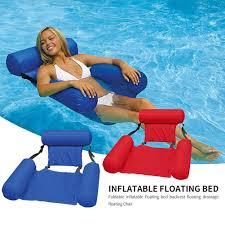 <b>PVC</b> Summer <b>Inflatable</b> Foldable <b>Floating Row</b> Swimming <b>Pool</b> ...