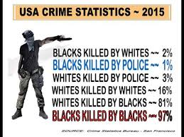 Image result for black racism