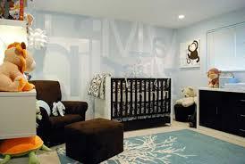 baby nursery ba nursery colour ideas ba zone area throughout baby nursery ideas baby nursery baby room lighting ideas