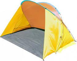 <b>Пляжный Тент Jungle Camp</b> Miami Beach , 70872 купить в ...