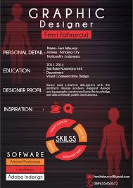 create your resume design just for seoclerks create your resume design just