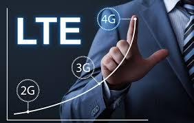 Risultati immagini per Quando conviene il 3G/4G