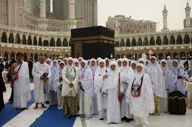 Image result for tips for umrah