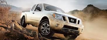 <b>Off</b>-<b>Roading Summer Adventures</b> | M'Lady Nissan Crystal Lake, IL