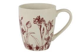 <b>Кружка</b> Эдем - Эдем - <b>Anna Lafarg LF</b> Ceramics - Керамическая ...