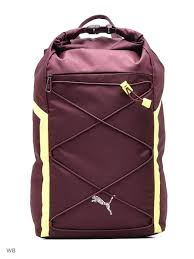<b>Рюкзак AT shift</b> Backpack PUMA 8534402 в интернет-магазине ...