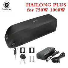 Cowellcowin <b>Ebike</b> Battery Store - Amazing prodcuts with exclusive ...