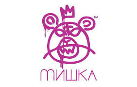 <b>МИШКА</b> Label | Releases | Discogs