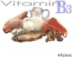 نتیجه تصویری برای خواص و عوارض ویتامین ها