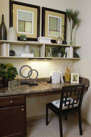 home office small office ideas what percentage can you claim for home office home office built in home office ideas