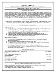 resume of senior hr professional sample customer service resume resume of senior hr professional human resources executive directorvp resume sample resume mar c mi auditor