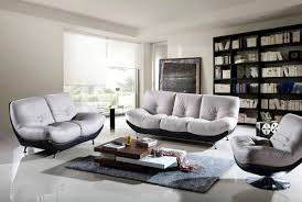 cutest unique living room interior  extraordinary unique living room furniture for your house decorating