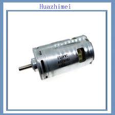 <b>promotion</b> sale <b>1pcs</b> 120V high power DC motor generator wind ...