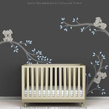 grey collection wall decals for baby boy nursery furniture interior design awesome stunning premium high quality boy high baby nursery decor