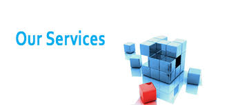 Image result for our services