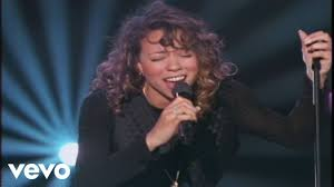 <b>Mariah Carey</b> - Without You (Live Video Version) - YouTube