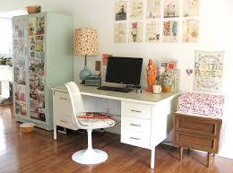 workspace design ideas casual studio office corner modern workspace creative workspace design ideas home design beautiful home offices workspaces beautiful