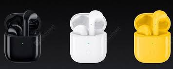Realme Buds Air Review: The budget <b>wireless</b> earbuds with low ...