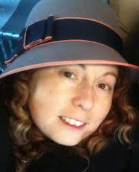 Helen Stubbs. Helen enjoys literary explorations of humankind's future. Her current project is editing the Gold Coast Anthology. Her published work is dark ... - Helen-Stubbs