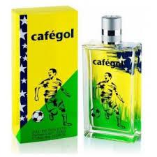 Parfums <b>Cafe Cafegol</b>, купить духи, отзывы и описание <b>Cafegol</b>