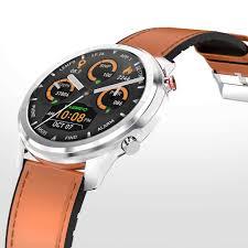 Torntisc <b>Dual Display</b> Smart Watch <b>Men</b> IP68 Waterproof Heart Rate ...