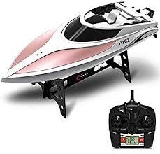 <b>RC Boat</b>,KINGBOT <b>Remote</b> Control High Speed Water Racing Boat ...