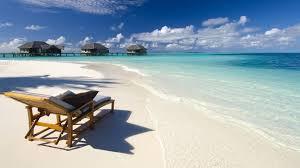 Un viaje a tu destino Images?q=tbn:ANd9GcRYNhvHwUwnv7QYO8uYUppbMo-8ENCpU-Na0-ogAdvoXe_yB4CbIA