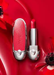 <b>GUERLAIN</b> ⋅ Skincare ⋅ Perfume designer ⋅ Makeup ...