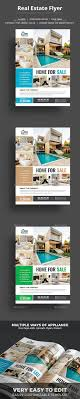17 best ideas about real estate templates real real estate flyer template
