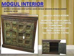 antique antique home decoration furniture